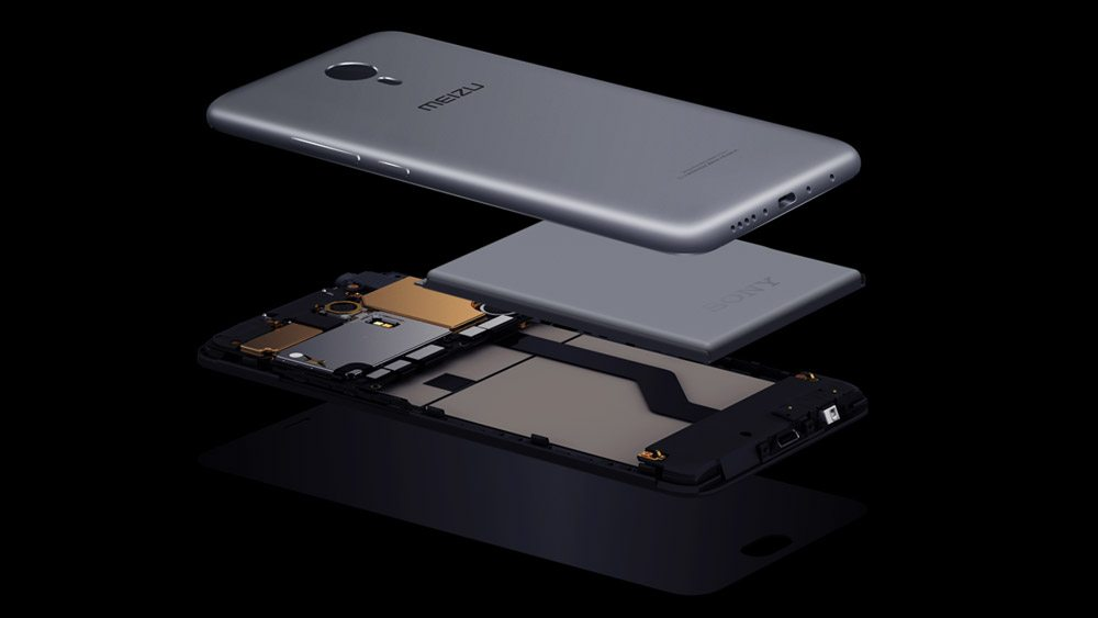 meizu-m1-note-metal-4