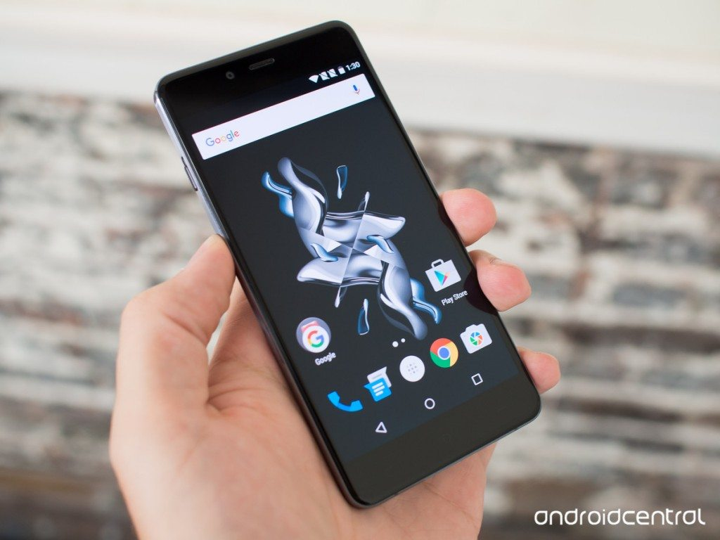 oneplus-x-hands-on-01_0