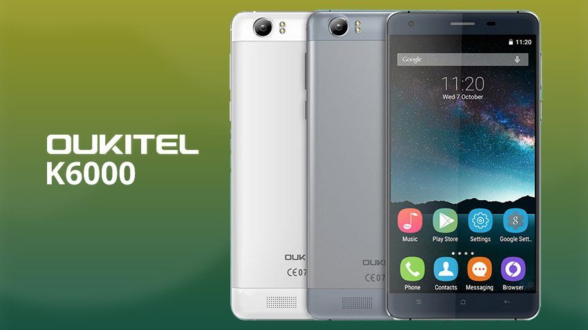 oukitel-k6000-nahlad