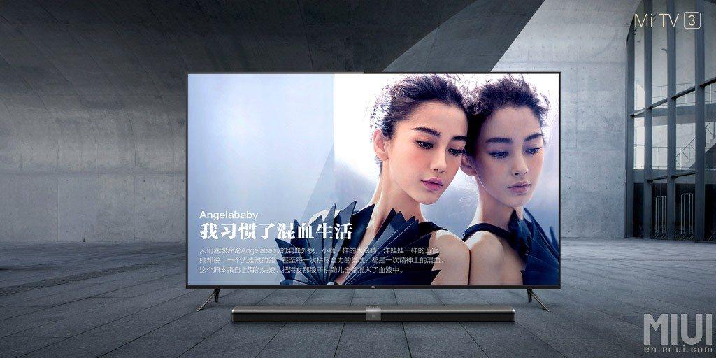 xiaomi-mi-tv-3-5