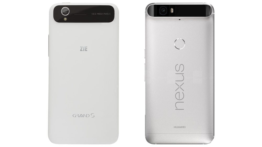 zte grand s vs nexus 6p-2