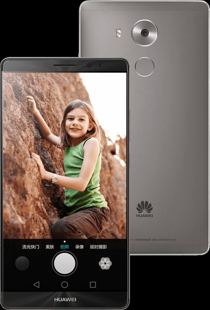 Huawei-Mate-8-