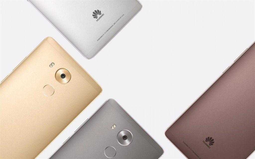 Huawei-Mate-8-official-images (3) (Medium)