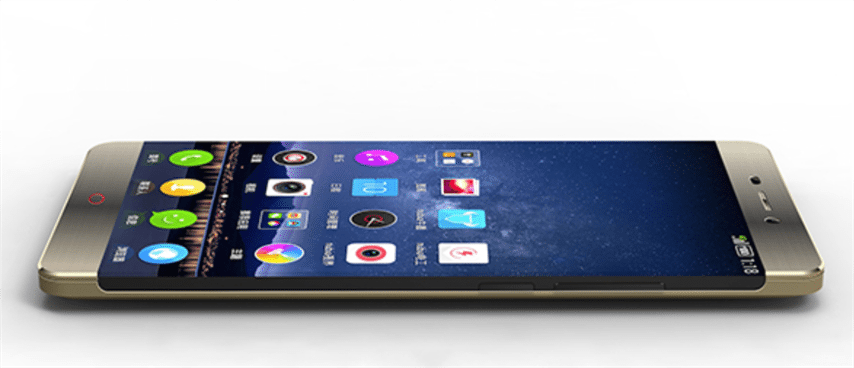 Renders-of-ZTE-Nubia-Z11-show-off-gorgeous-front-panel (Small)