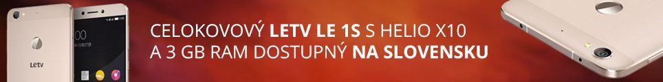 banner-letv-le-1S