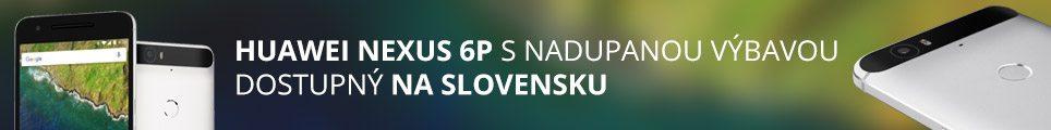 banner-nexus-6p