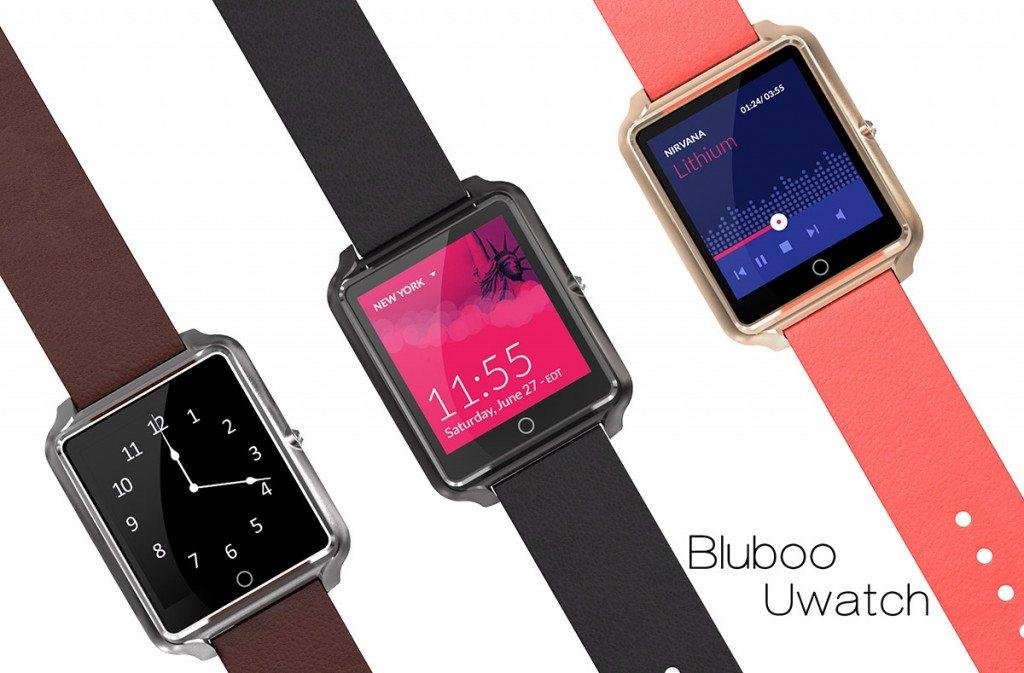 bluboo-uwatch-2