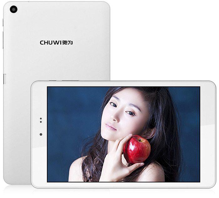 chuwi-hi8-pro