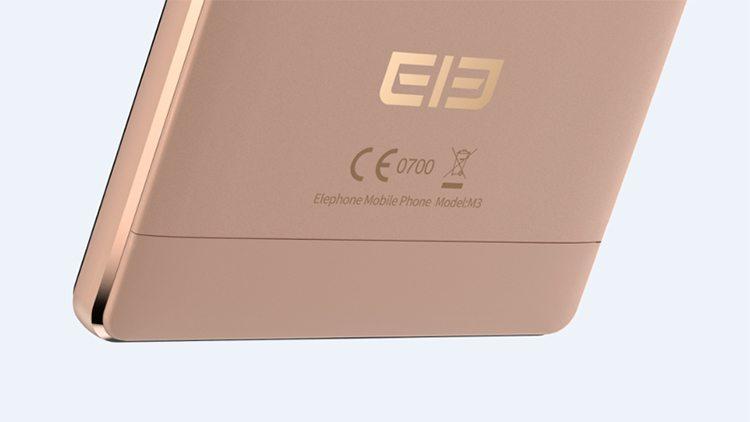 elephone-m3-nahlad