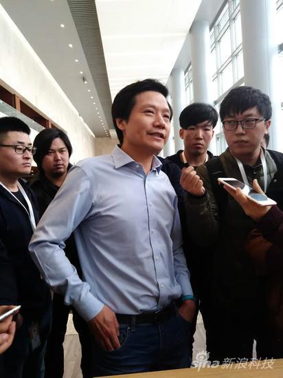 lei-jun-interview