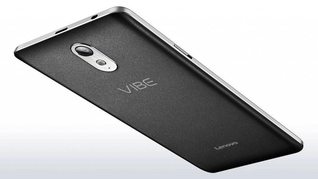 lenovo-smartphone-vibe-p1m-2