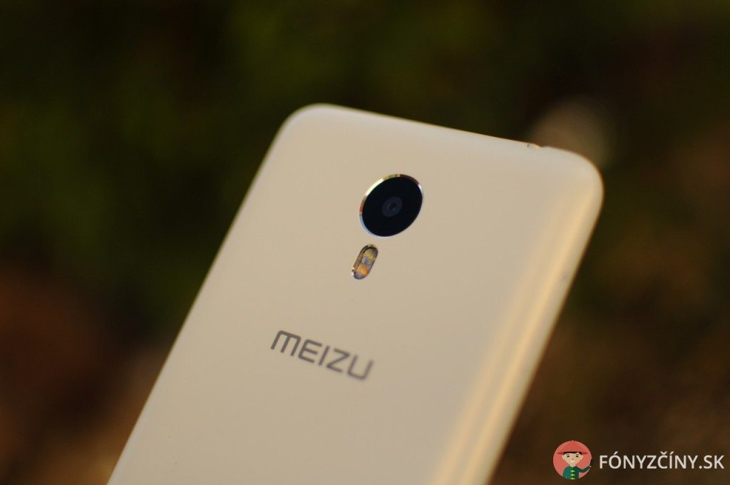 meizu-m1-metal-testujeme-2 (2)