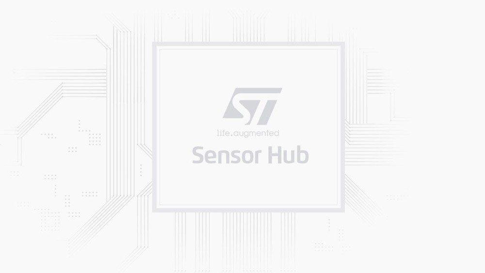 meizu-pro-5-recenzia-sensor-hub