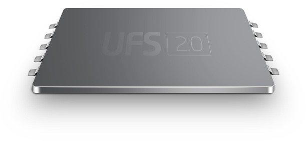 meizu-pro-5-recenzia-ufs2.0