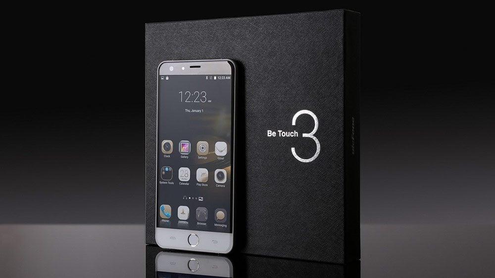 ulefone-be-touch-3
