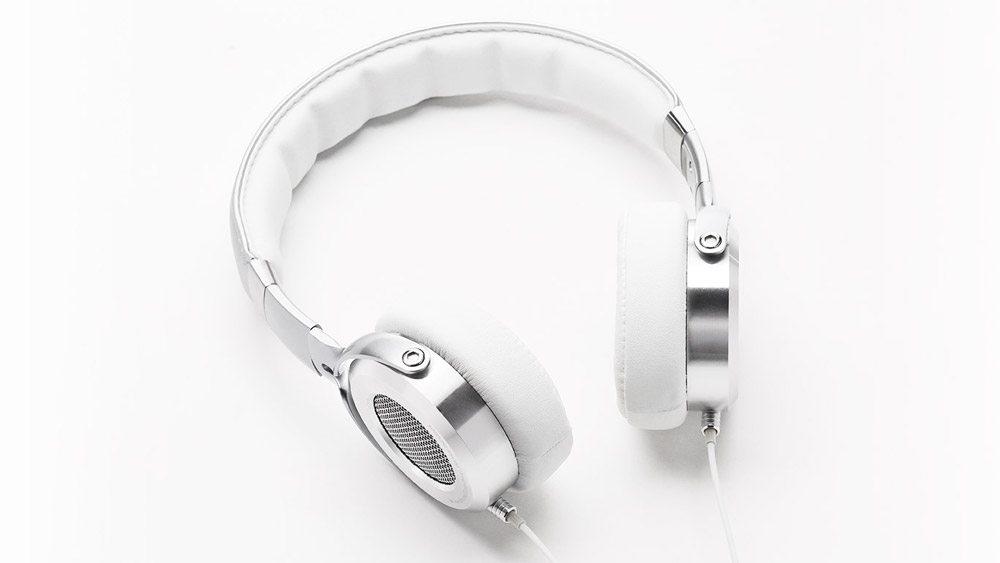 xiaomi-headphones-white