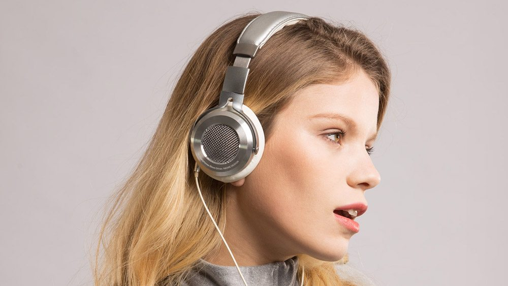 xiaomi-headphones-white2
