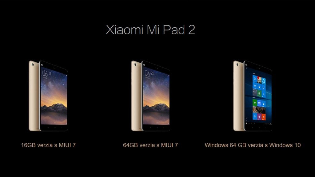 xiaomi-mi-pad-2-verzia
