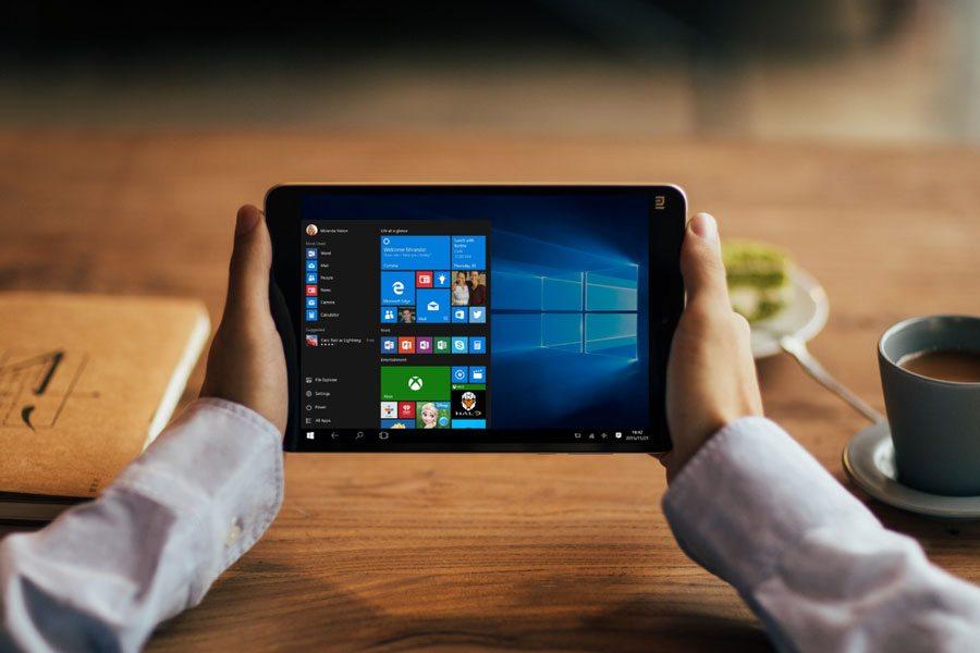 xiaomi-mi-pad2-windows