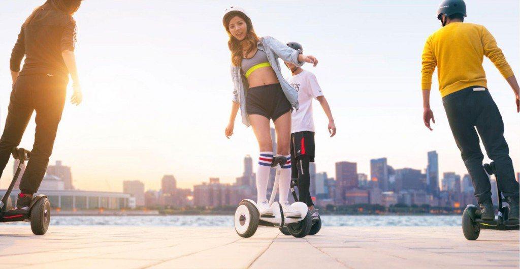 xiaomi-ninebot-mini-scooter