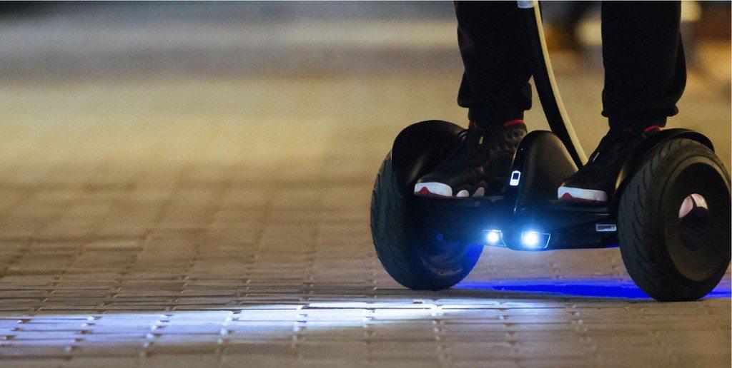 xiaomi-ninebot-mini-scooter-3