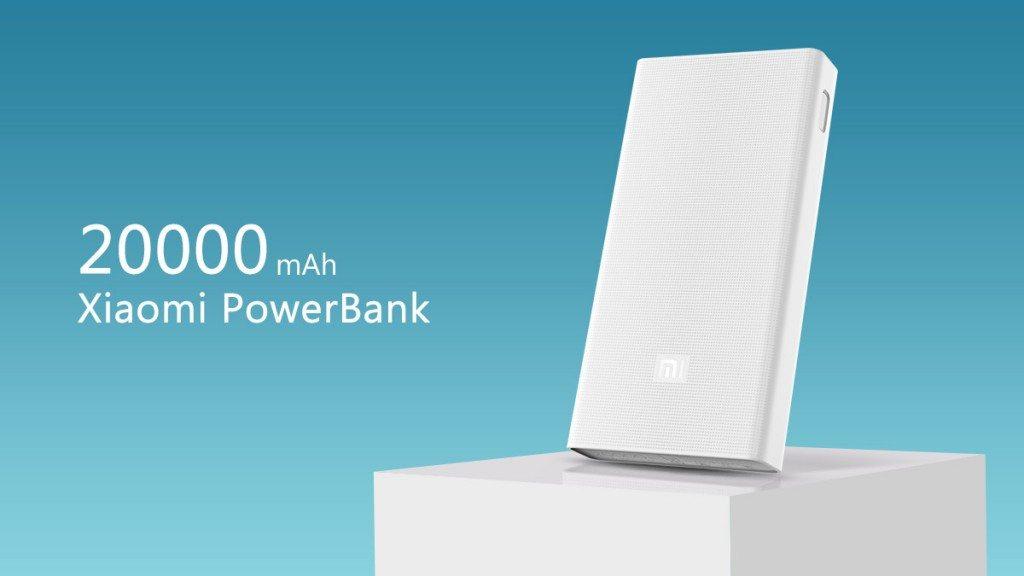 xiaomi-power-bank-20k