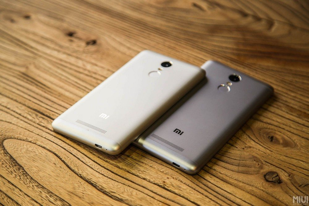 xiaomi-redmi-note-3 (1)