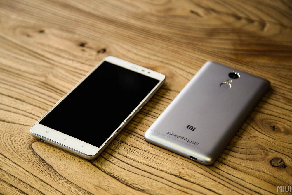 xiaomi-redmi-note-3 (3)