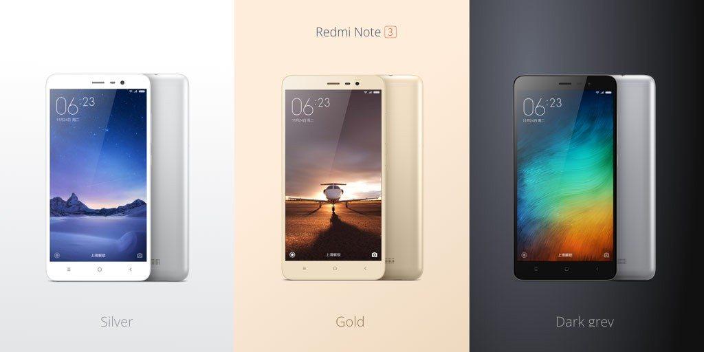 xiaomi-redmi-note-3-oficialne-farby
