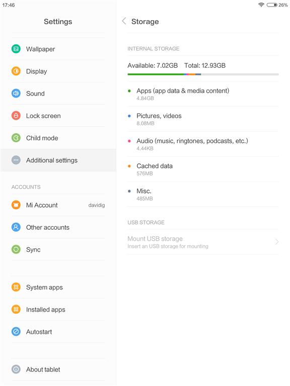 Screenshot_2015-12-21-17-46-05_com.android.settings (Medium)