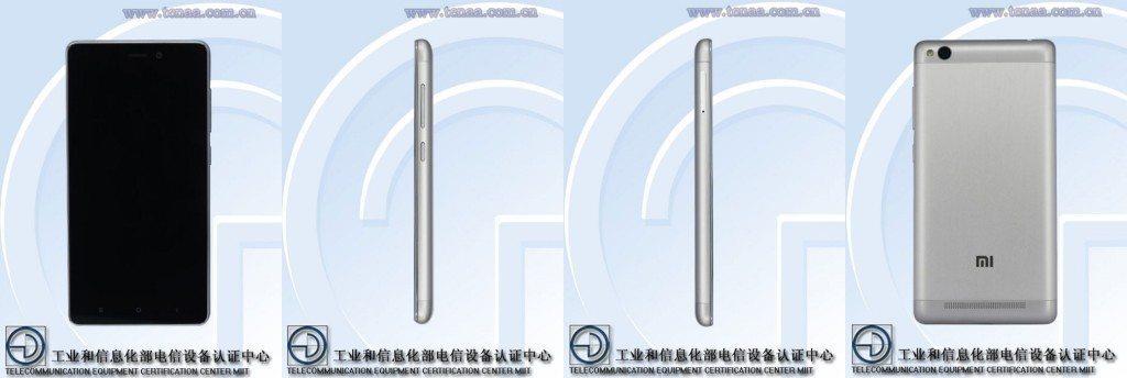Xiaomi-Mi-2015811-tile