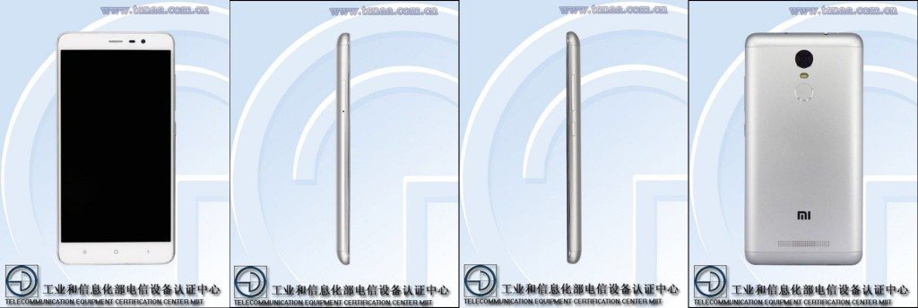 Xiaomi-Mi-2015812 (3)-tile