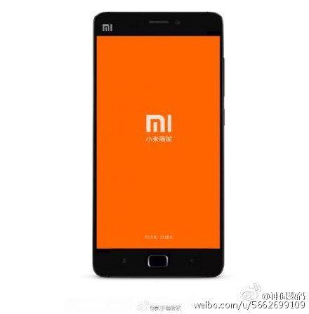 Xiaomi-Mi-5-leak_111