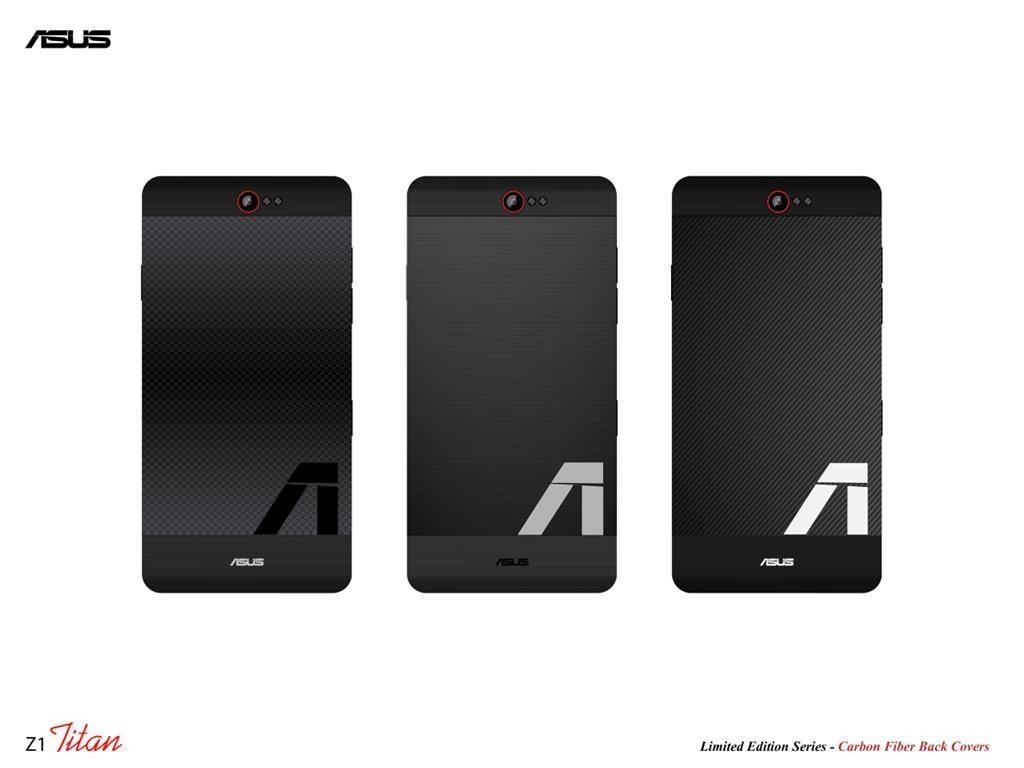 a13 (Medium)