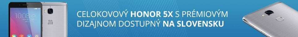banner-honor5x