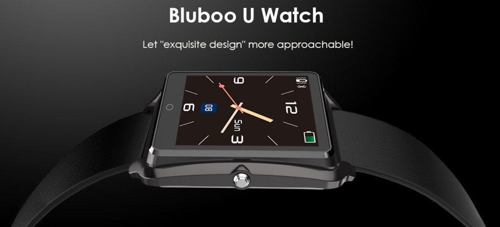 bluboo-uwatch-predobjednaky
