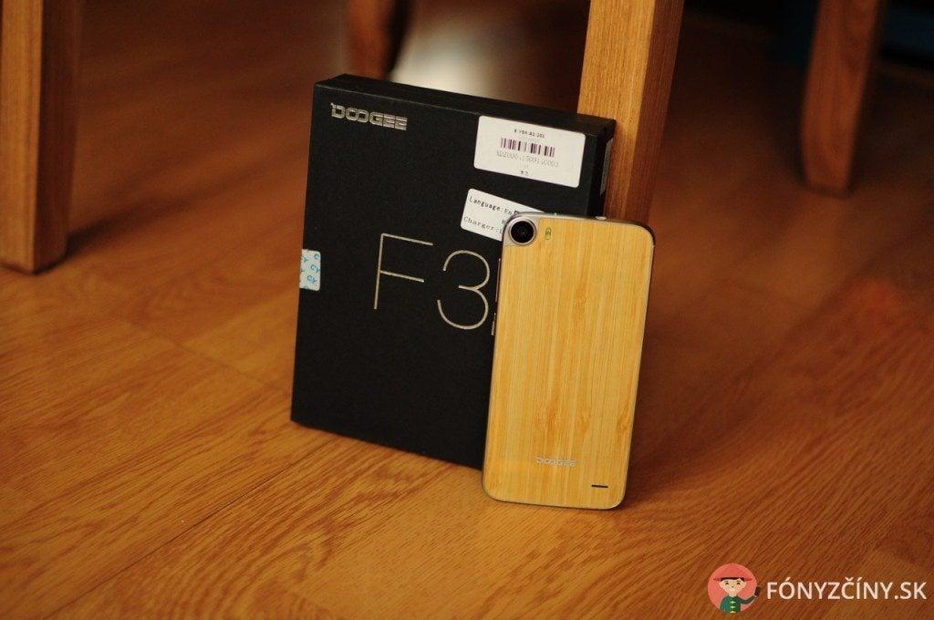 doogee-F3-pro-recenzia (29)