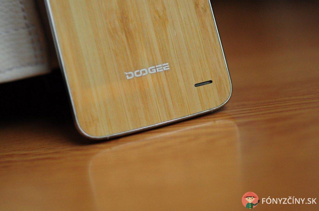 doogee-F3-pro-recenzia (4)