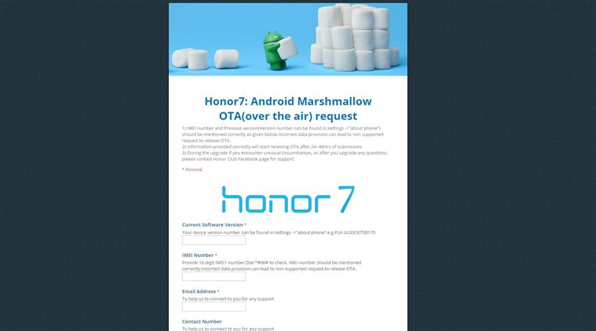 honor 7 formular (Small)