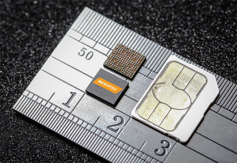 mediatek_cpu_detail