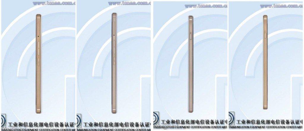 oppo-a30-vs-oneplus-mini-03-1024x922-tile