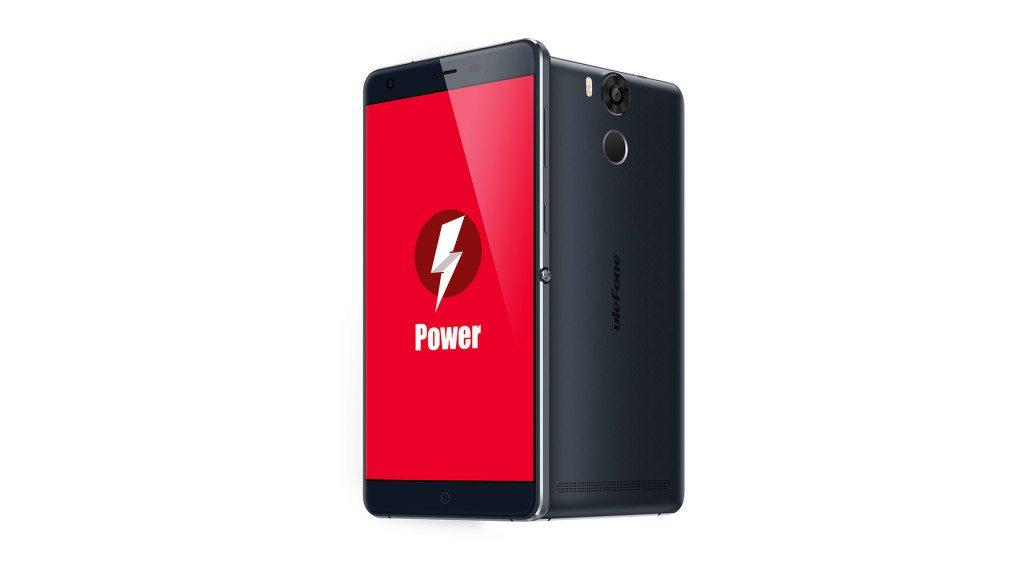ulefone-power-3