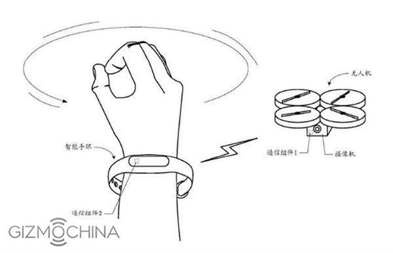 xiaomi-drone-patent-doc-031 (Custom)