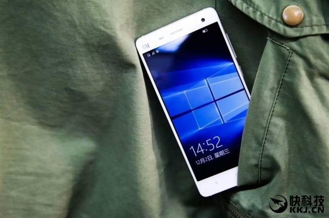 xiaomi-mi4-windows-10-3