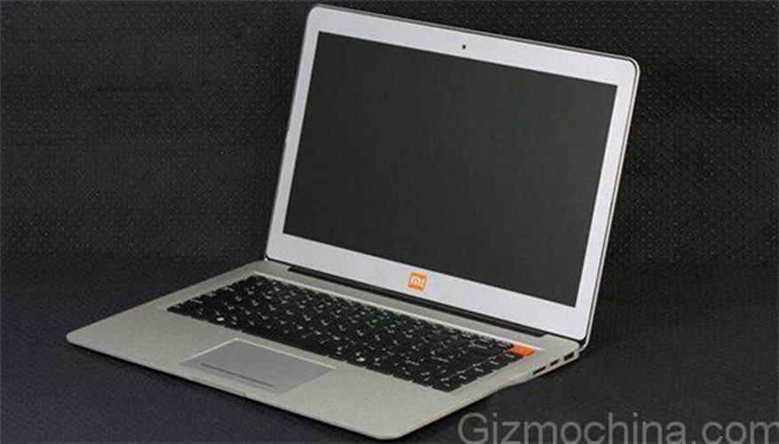 xiaomi-notebook-pc-leak (Custom)