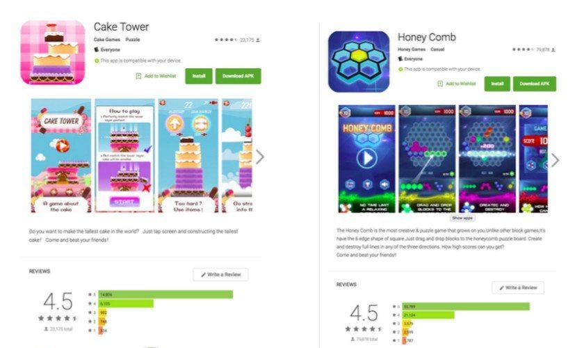 Brain-Test-malware-Google-Play-ratings-840x500