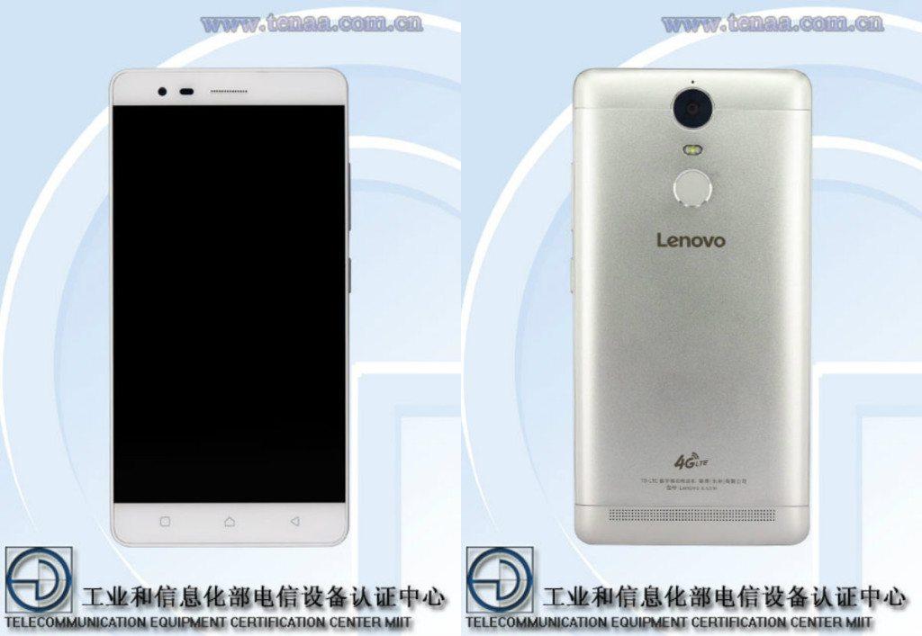 Lenovo-K5-TENAA_5