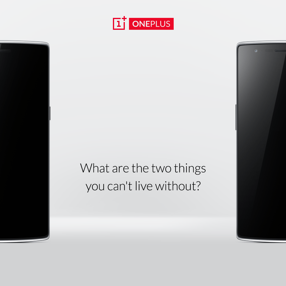 OnePlus-January-2016-image-possible-OnePlus-2-Mini-teaser_1