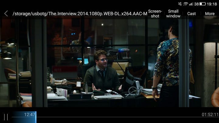 Screenshot_2015-12-26-19-18-11