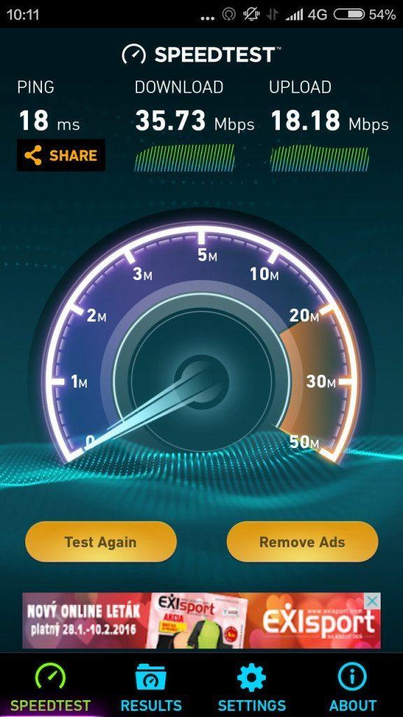 Screenshot_2016-01-31-10-11-39_org.zwanoo.android.speedtest